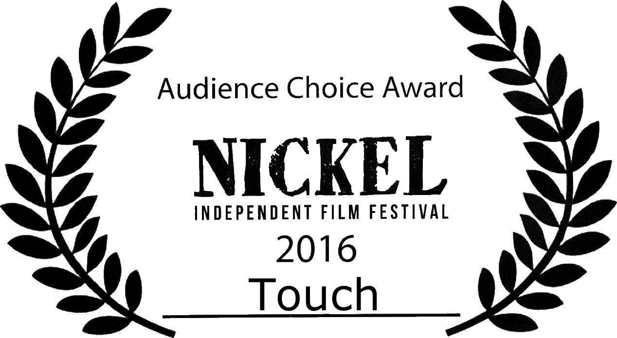 Touch - Audience Choice