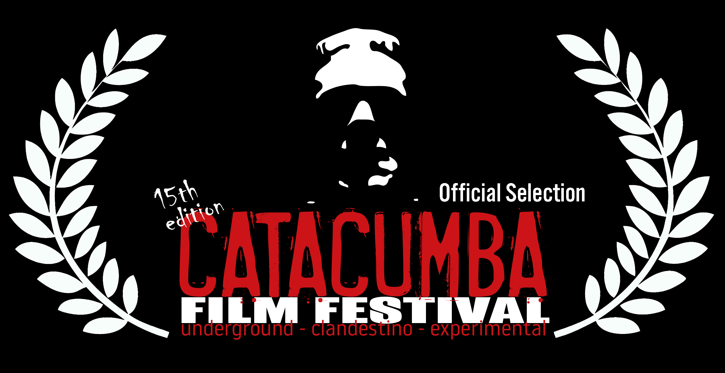 15thCatacumba_Official_2017