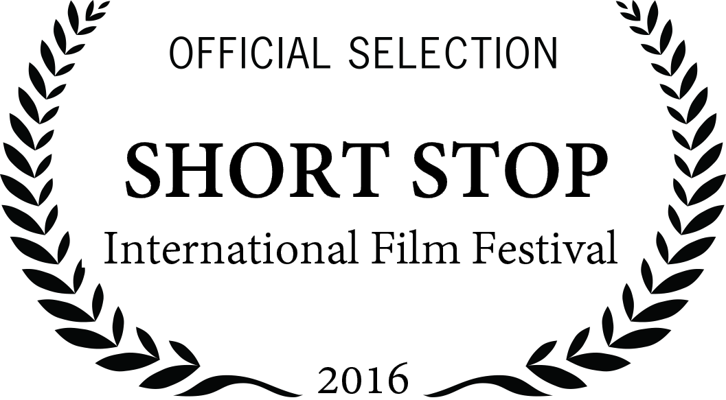 2016_Laurel_OfficialSelection-SHORTSTOP