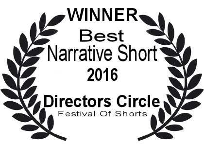 Best-Narrative-Short-Laurel