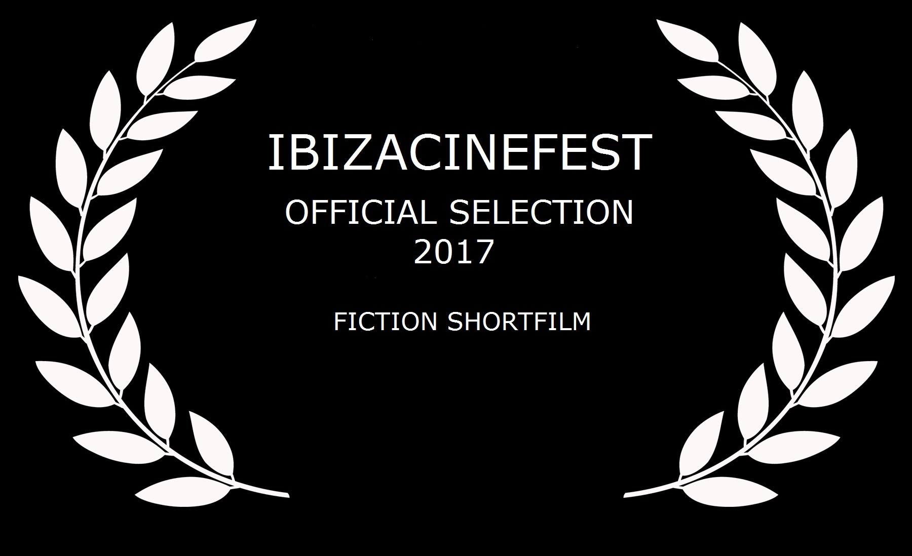 IBIZA-OFFICIAL-SELECTION-FICTION