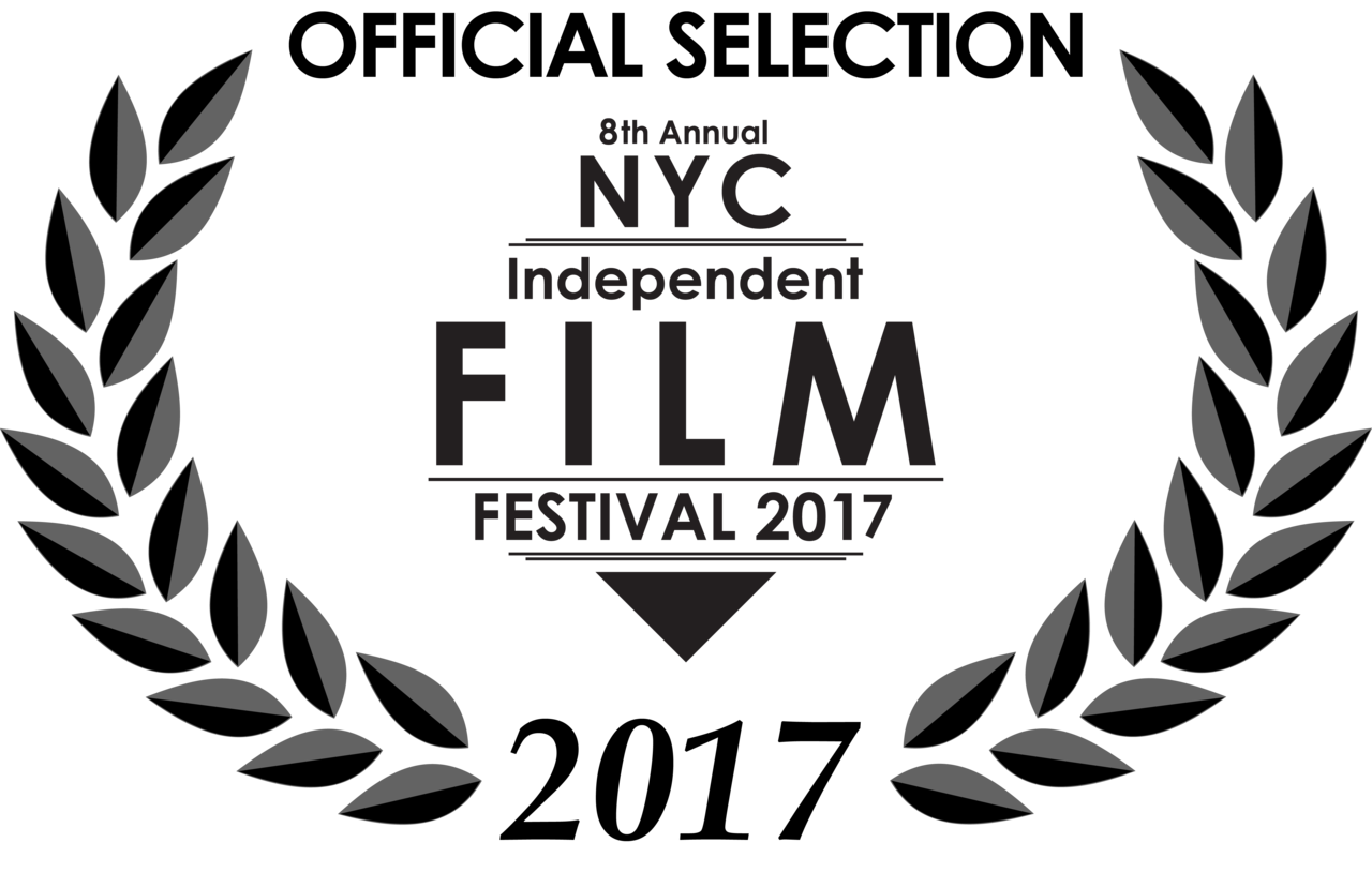 NYCIFF-Laurels_Official_Selection_2017