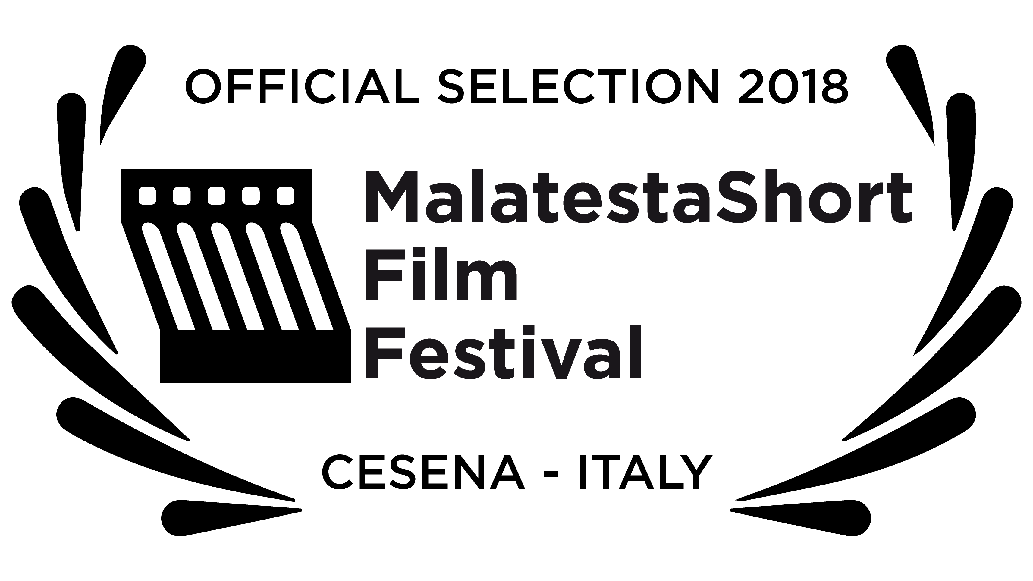 Official-Selection-MSFF-2018-Black1