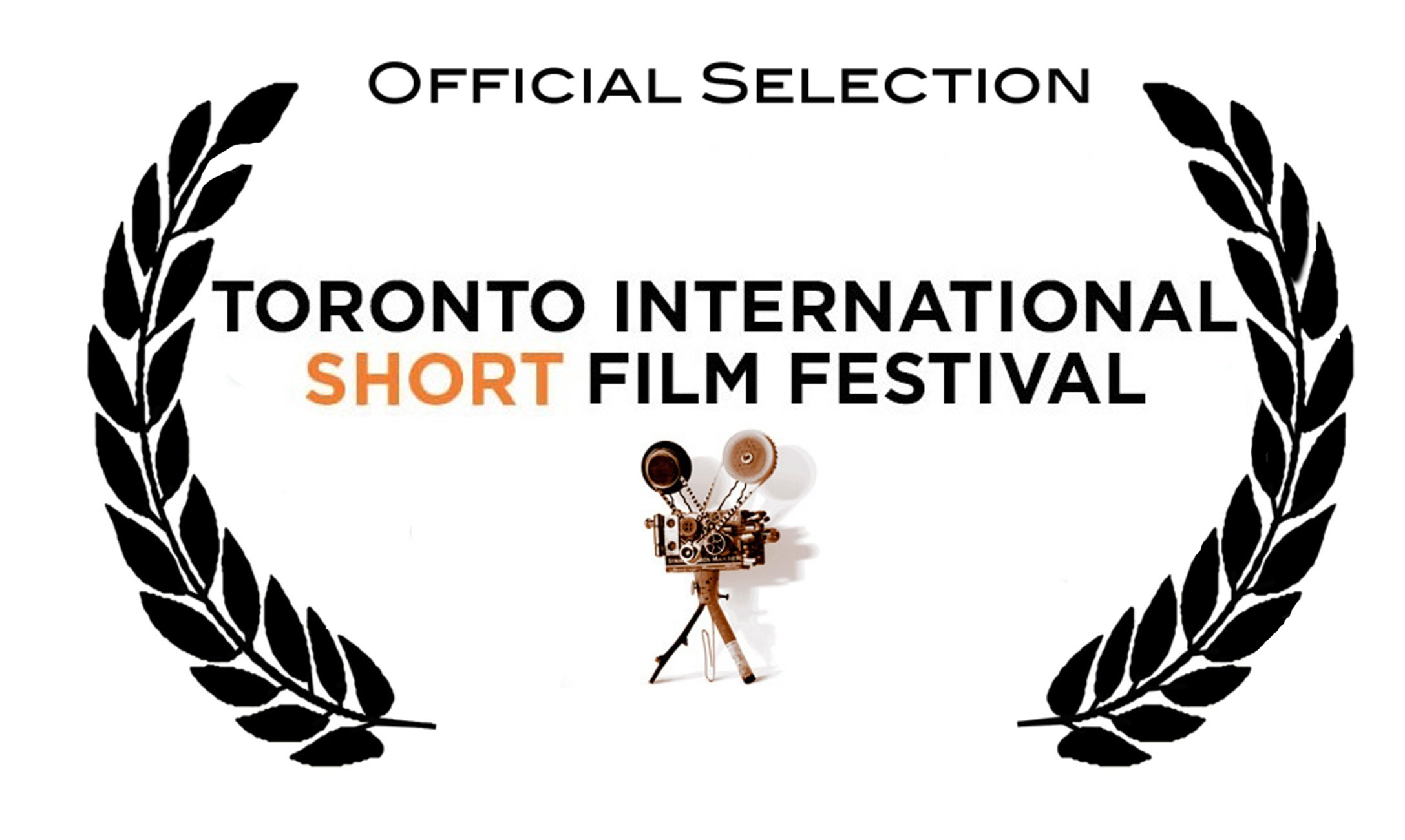 Official-Selection-Toronto-Shorts