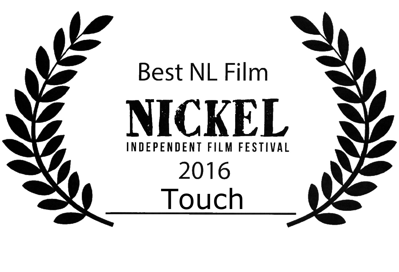 Touch-Best-NL-Film