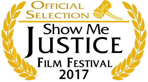 smjff-laurels-2017-black-on-white