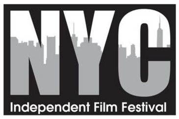 new-york-city-independent-film-festival